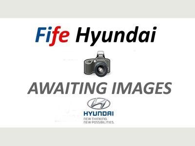 Hyundai ix20 Hatchback 1.6 Style 5dr