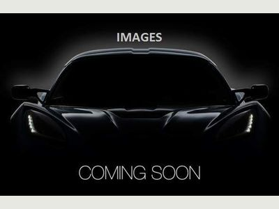 Mazda Mazda6 Saloon 2.2 TD SKYACTIV-D Sport Nav 4dr