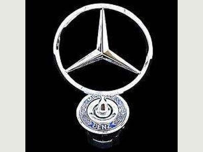 Mercedes-Benz E Class Saloon 2.1 E220 CDI SE 7G-Tronic Plus 4dr