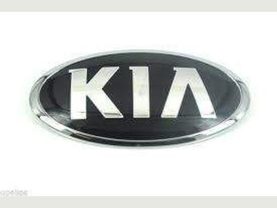 Kia Sportage SUV 1.6 T-GDi GT-Line 5dr