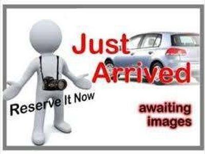 Citroen DS3 Hatchback 1.6 THP DSport 3dr