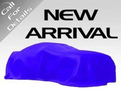 SEAT Leon Hatchback 1.6 TDI CR Ecomotive CR SE 5dr