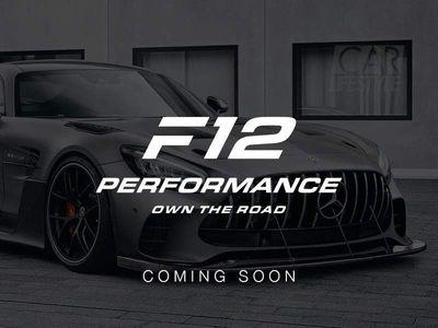 Mercedes-Benz AMG GT Coupe 4.0 V8 BiTurbo R PRO SpdS DCT (s/s) 2dr