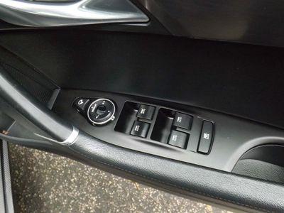 Nissan Qashqai SUV 1.5 dCi Acenta 2WD 5dr