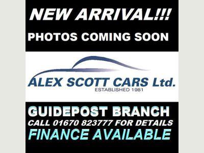 Peugeot 3008 SUV 1.2 PureTech Active (s/s) 5dr