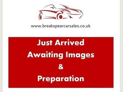 Ford Fiesta Hatchback 1.4 Zetec 5dr