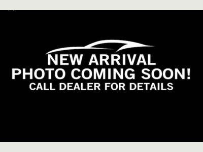 Mercedes-Benz C Class Saloon 2.0 C200 SE 7G-Tronic+ (s/s) 4dr