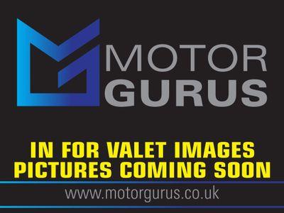 Citroen Grand C4 Picasso MPV 2.0 HDi Platinum EGS6 5dr
