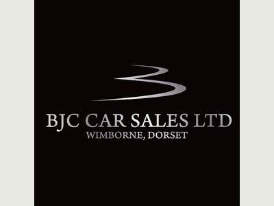 Mercedes-Benz G Class SUV 5.5 BiTurbo V8 AMG SpdS+7GT 4WD (s/s) 5dr