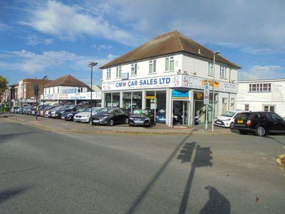 Vauxhall Meriva MPV 1.4 i 16v Turbo Club 5dr