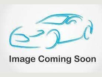 Kia Sportage SUV 2.0 CRDi XS 5dr