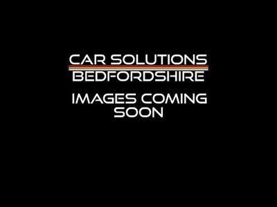 Fiat Punto Evo Hatchback 1.4 8V GP (s/s) 5dr