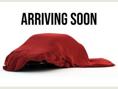 Kia Sportage SUV 1.6 GDi 2 (s/s) 5dr