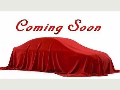 Jaguar XF Saloon 2.2 TD Luxury (s/s) 4dr