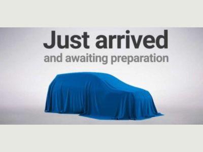Hyundai Tucson SUV 1.7 CRDi Blue Drive Premium (s/s) 5dr