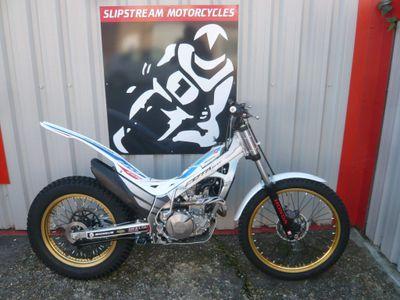 Montesa Cota Trial Bike 260 4RT 260