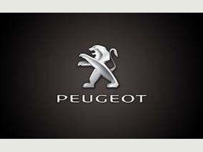 Peugeot 208 Hatchback 1.2 VTi Style 5dr