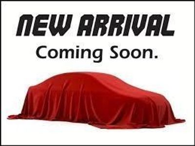 Jaguar XJ Saloon 2.7 TD Sport Premium 4dr
