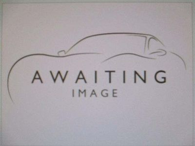Toyota Avensis Estate 1.8 V-Matic TR 5dr