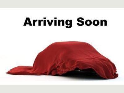 Nissan Note Hatchback 1.2 DIG-S Acenta Premium (Safety Pack) CVT 5dr