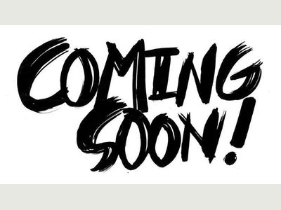 Fiat Doblo Estate 1.6 TD MultiJet MyLife Dualogic 5dr