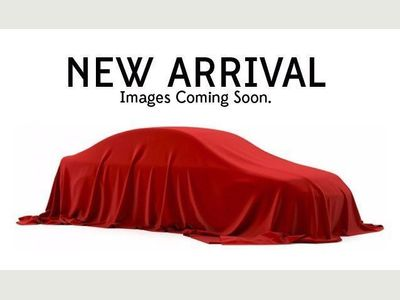 Toyota RAV4 SUV 2.5 VVT-h Design CVT 4WD (s/s) 5dr