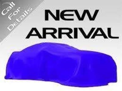 Ford Mondeo Hatchback 2.2 TDCi Titanium 5dr