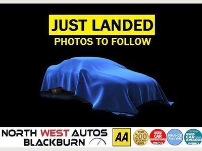 SEAT Leon Hatchback 2.0 TDI Reference Sport 5dr