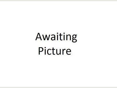 Kia Picanto Hatchback 1.1 Strike 5dr