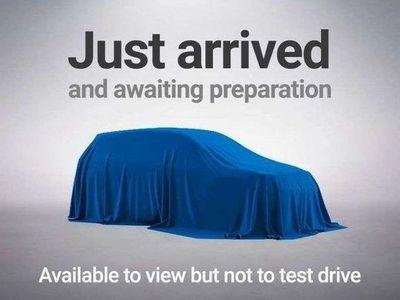 Honda Civic Hatchback 2.2 i-DTEC ES-T 5dr