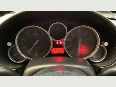 Kia Rio Hatchback 1.4 Zapp! 5dr