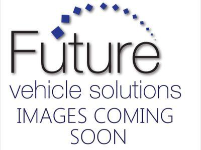 SEAT Leon Estate 1.6 TDI SE Dynamic (Tech Pack) ST DSG (s/s) 5dr