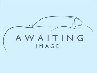 Chevrolet Aveo Hatchback 1.4 LT 5dr