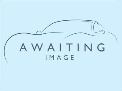 Ford Fiesta Hatchback 1.5 TDCi Zetec 5dr