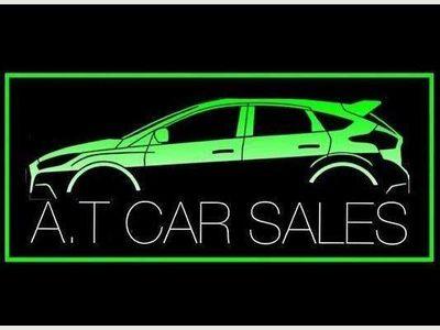 Ford Focus Hatchback 1.0T EcoBoost ST-Line Auto (s/s) 5dr