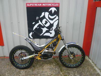Sherco Sherco Trial Bike 300 ST3.0