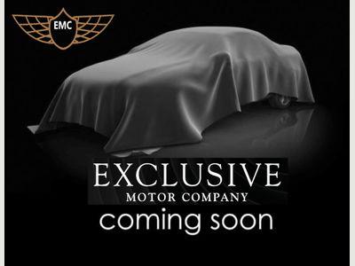 Mercedes-Benz C Class Estate 2.0 C220d AMG Line G-Tronic+ (s/s) 5dr
