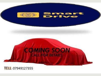 Audi A3 Hatchback 2.0 TDI SE Sportback DSG 5dr