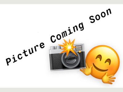 Kia Picanto Hatchback 1.25 3 5dr