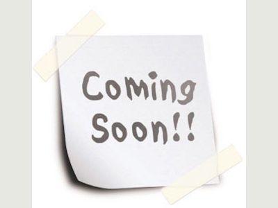 Kia Picanto Hatchback 1.0 2 5dr