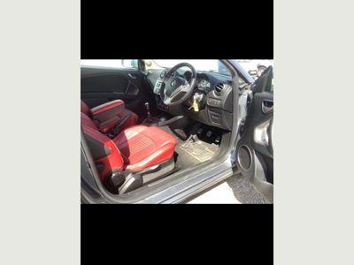 Alfa Romeo MiTo Hatchback 1.4 TB Veloce 3dr