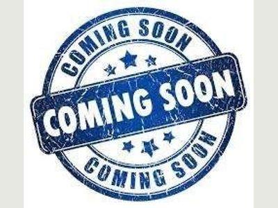 MINI Hatch Hatchback 1.6 One (Pepper) 3dr
