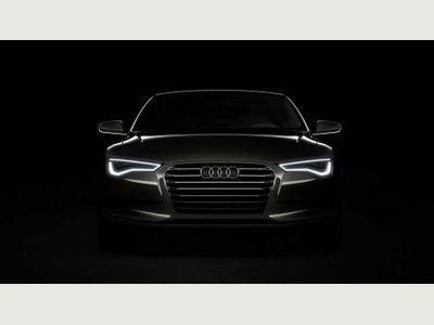 Audi Q5 SUV 2.0 TDI Sport S Tronic quattro (s/s) 5dr