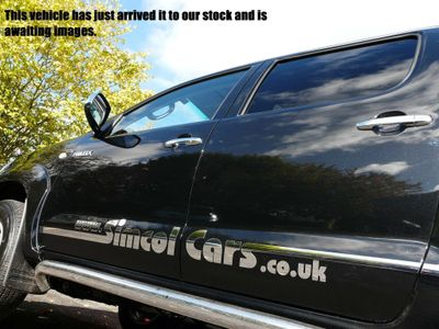 Kia Sportage SUV 1.6 GDi 1 2WD 5dr