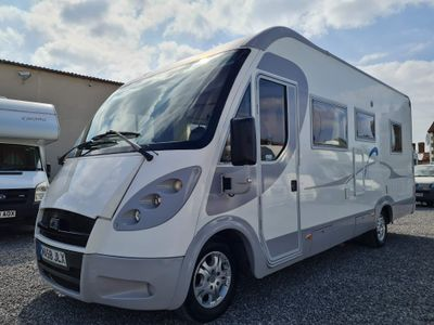 Adriatik Sorry now sold A Class Renault master 2.5