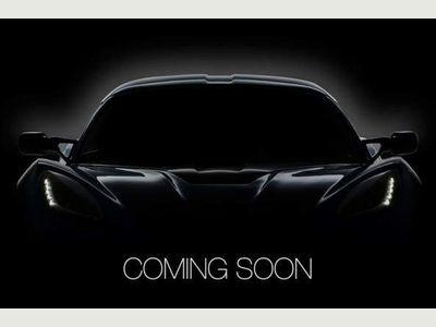 Honda Jazz Hatchback 1.2 i-DSI S 5dr