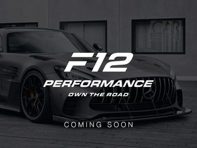 Audi A8 Saloon 3.0 TDI V6 50 S line Tiptronic quattro (s/s) 4dr