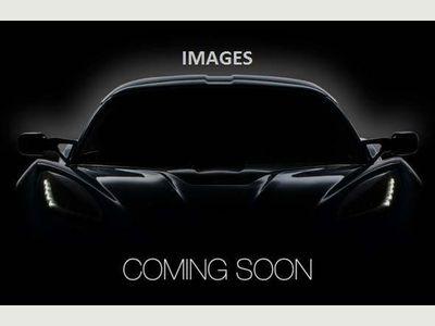 Volkswagen Scirocco Coupe 2.0 TSI R Hatchback DSG 3dr