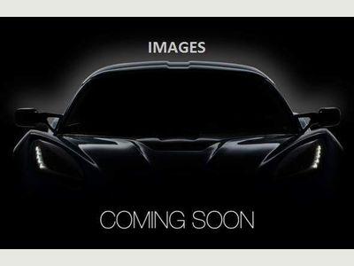 Porsche Cayenne SUV 3.0 TD Tiptronic S AWD 5dr