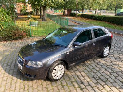 Audi A3 Hatchback 1.6 3dr